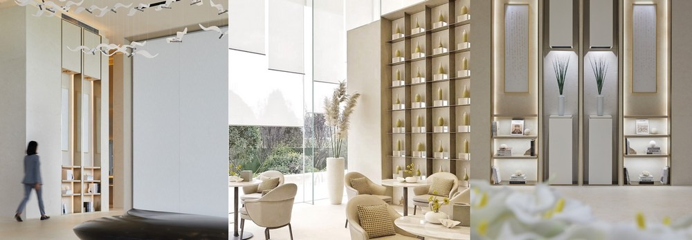 interior designers The Best 25 Interior Designers From Hong Kong 5