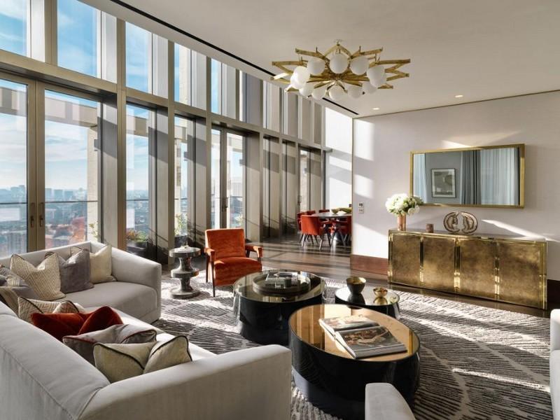 interior designers Best Interior Designer of London 50 1
