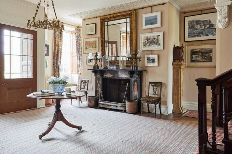 interior designers Best Interior Designer of London 50