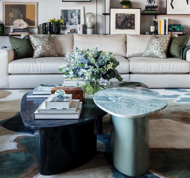 interior designers Best Interior Designer of London 51 1