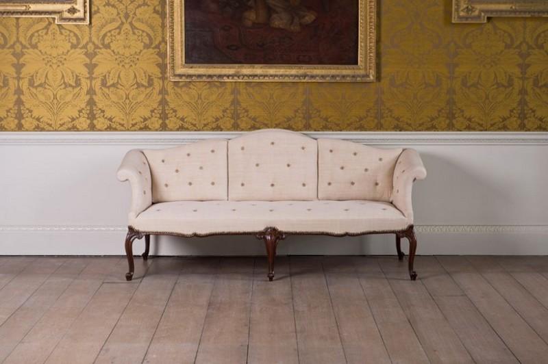 interior designers Best Interior Designer of London 51
