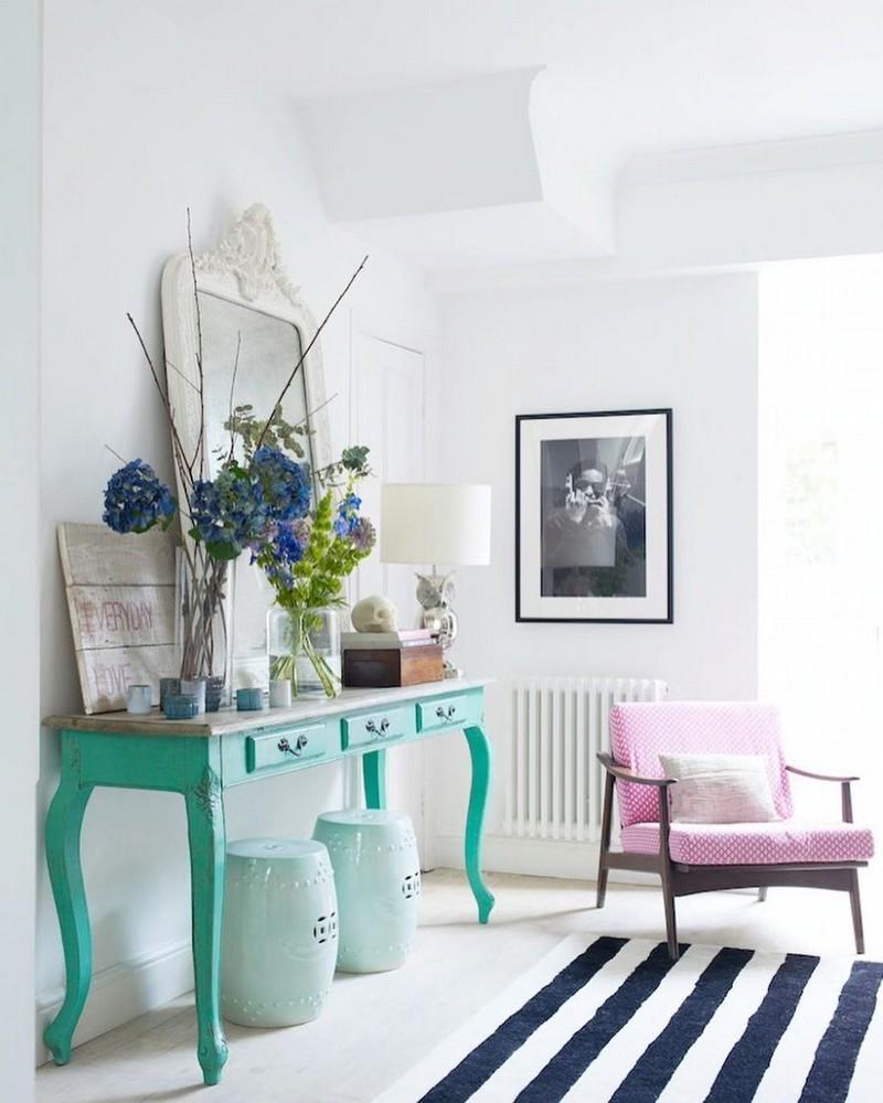 interior designers Best Interior Designer of London 52 1