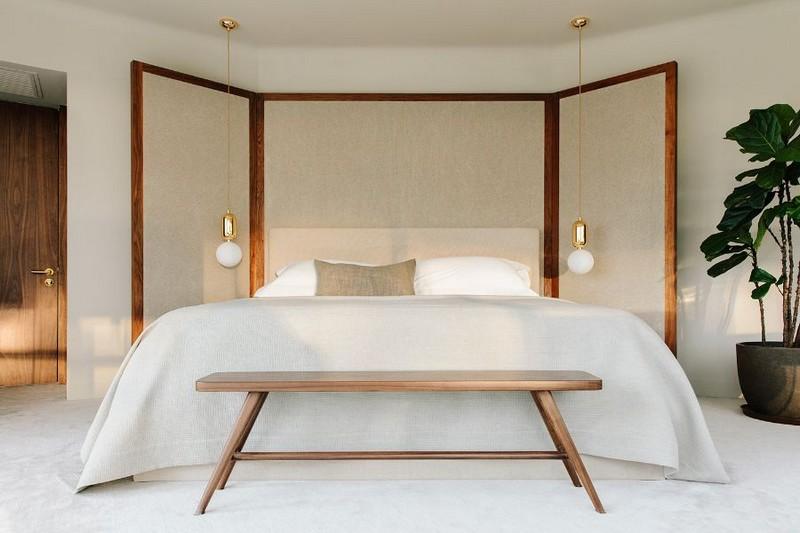 interior designers Best Interior Designer of London 53 1
