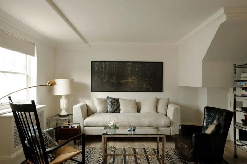 interior designers Best Interior Designer of London 53
