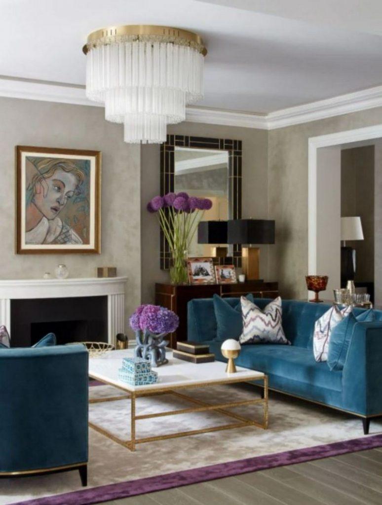 interior designers Best Interior Designer of London 54 1