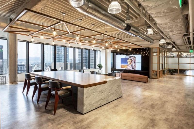 interior designers Best Interior Designer of London 55 1