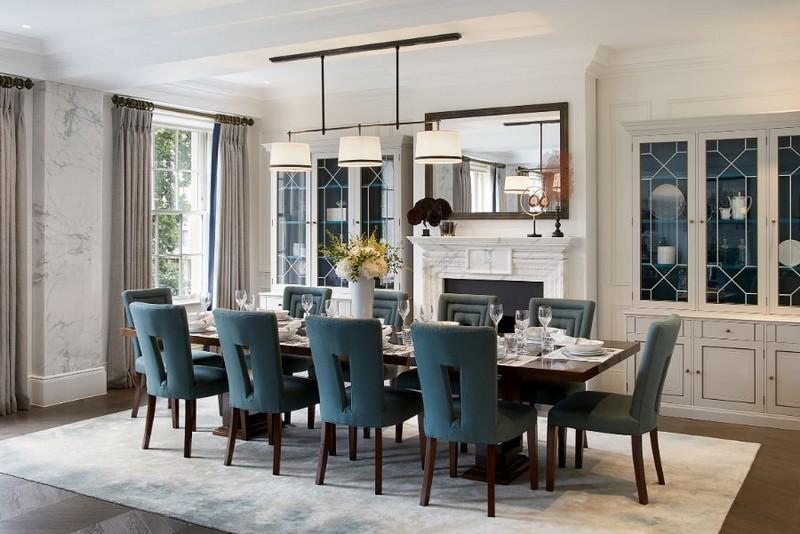 interior designers Best Interior Designer of London 55