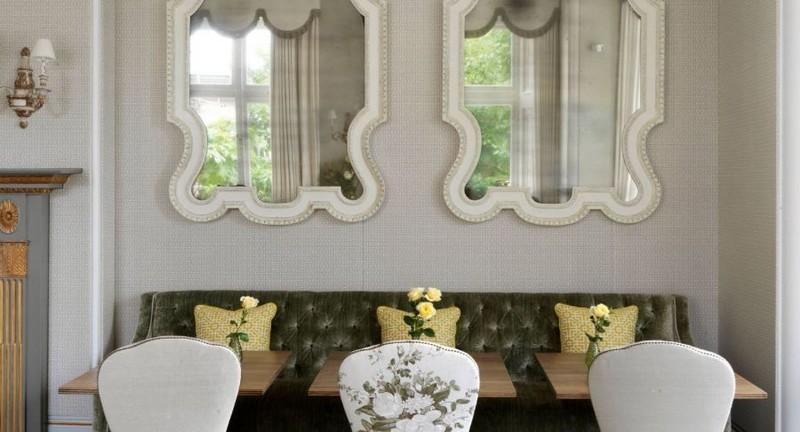 interior designers Best Interior Designer of London 56 1