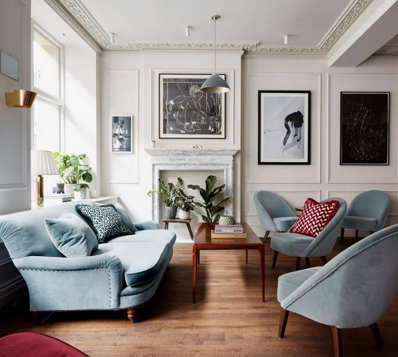 interior designers Best Interior Designer of London 57 1