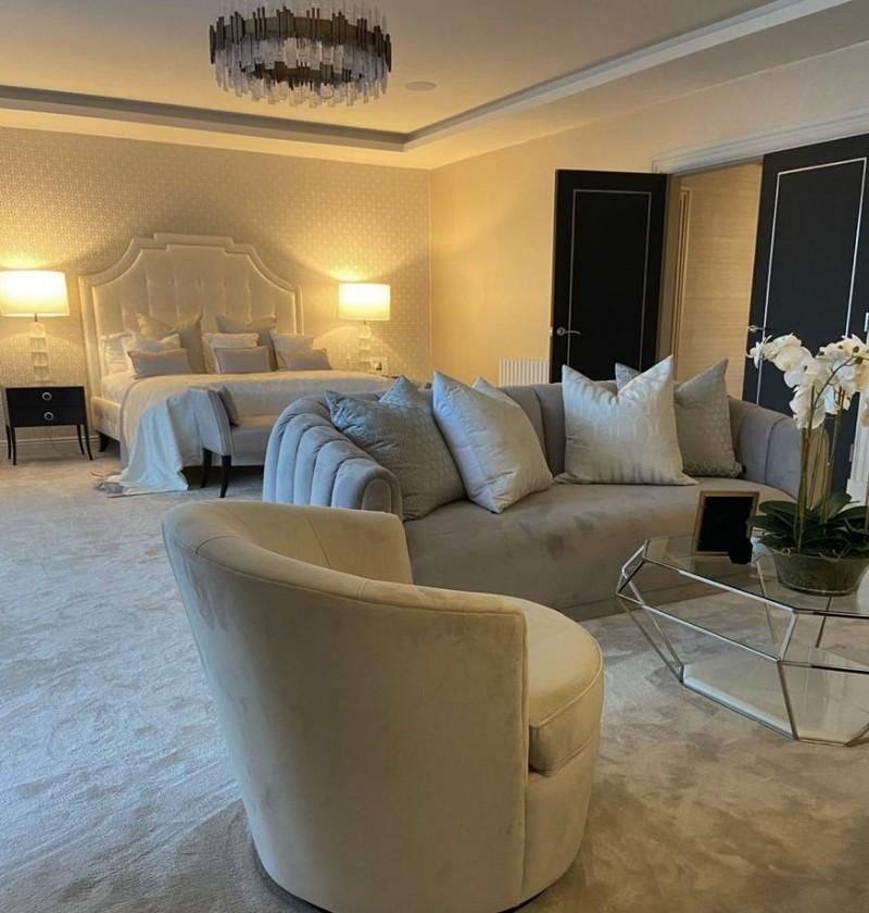interior designers Best Interior Designer of London 59