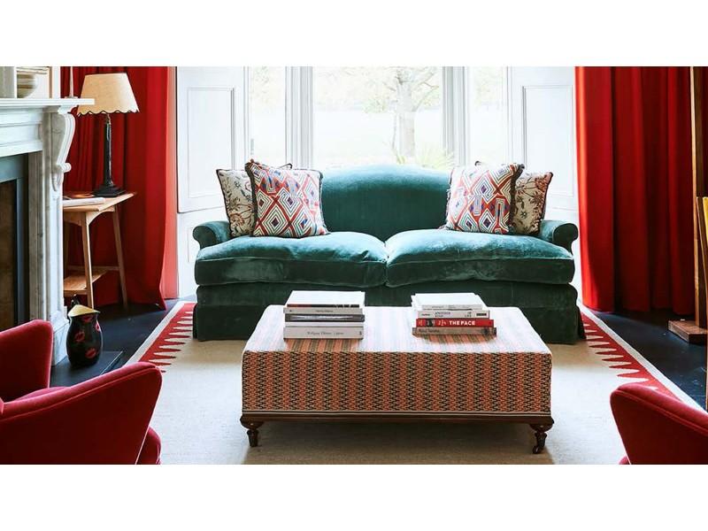 interior designers Best Interior Designer of London 6 2