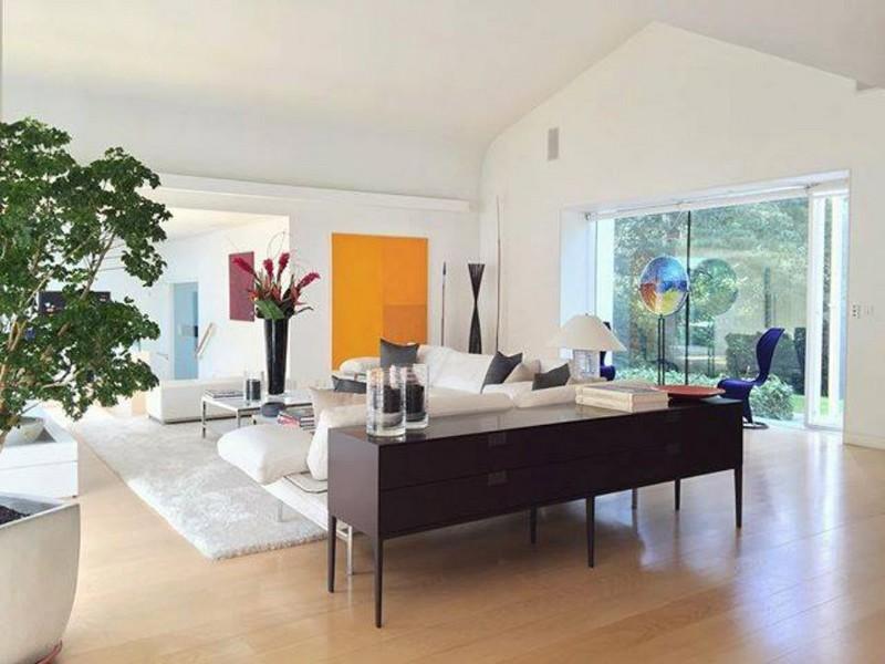 interior designers Best Interior Designer of London 6 3