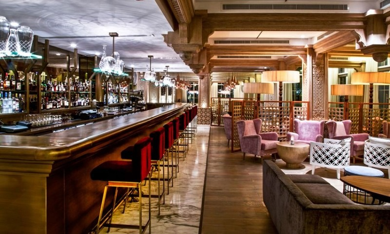 interior designers Best Interior Designer of London 60 1