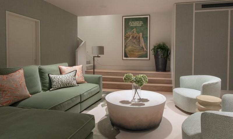 interior designers Best Interior Designer of London 61 1