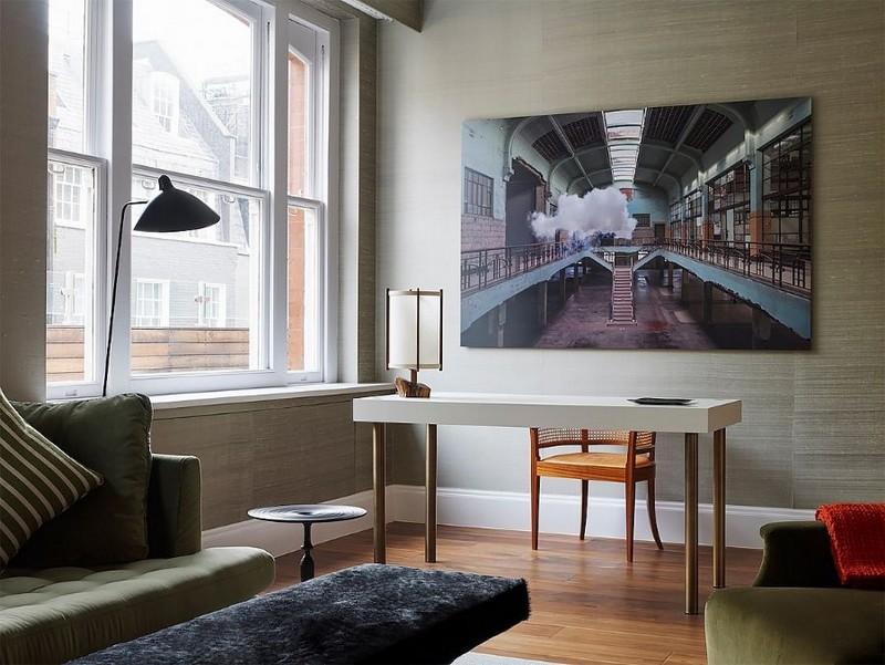 interior designers Best Interior Designer of London 61