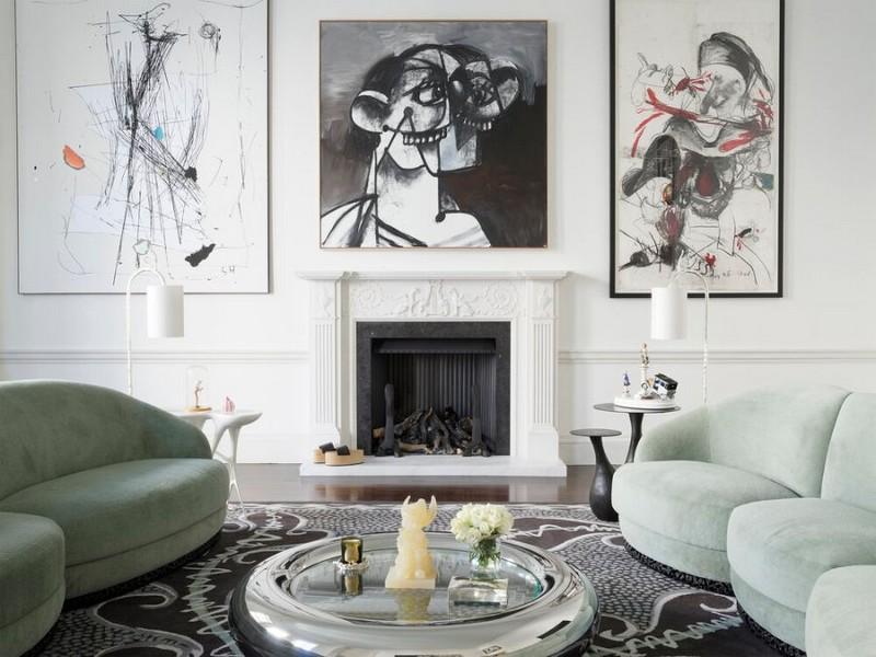 interior designers Best Interior Designer of London 62