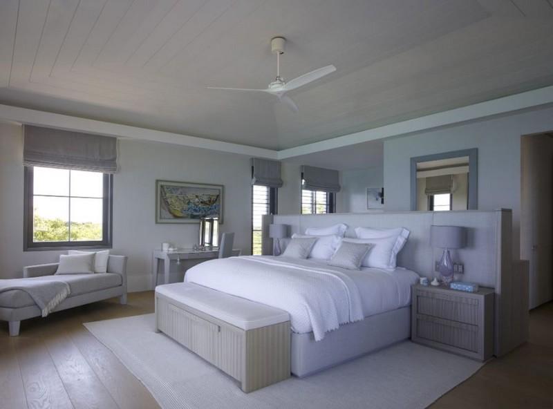interior designers Best Interior Designer of London 63 1