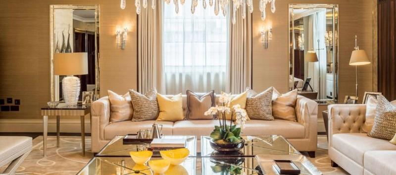 interior designers Best Interior Designer of London 63