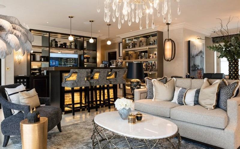 interior designers Best Interior Designer of London 64 1