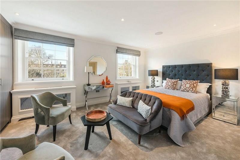 interior designers Best Interior Designer of London 64