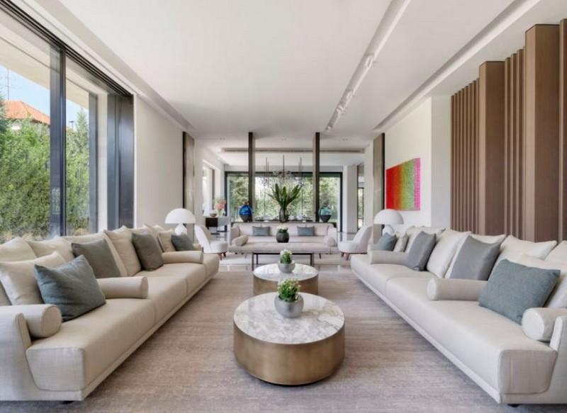 interior designers Best Interior Designer of London 65 1