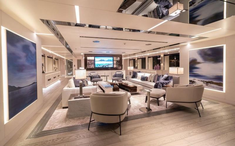 interior designers Best Interior Designer of London 65
