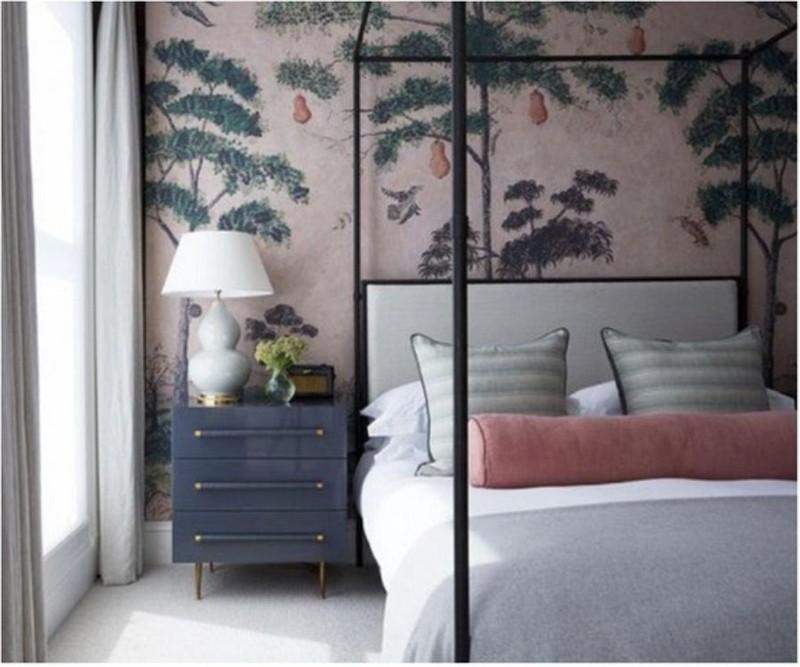 interior designers Best Interior Designer of London 66 1