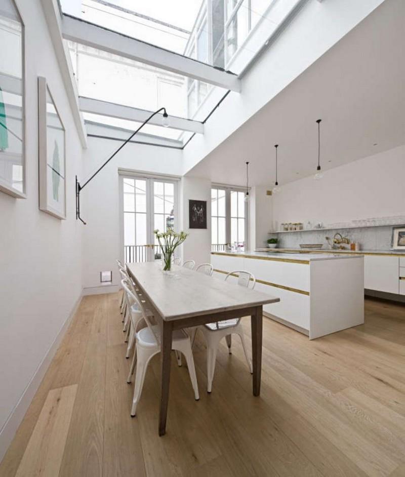 interior designers Best Interior Designer of London 66