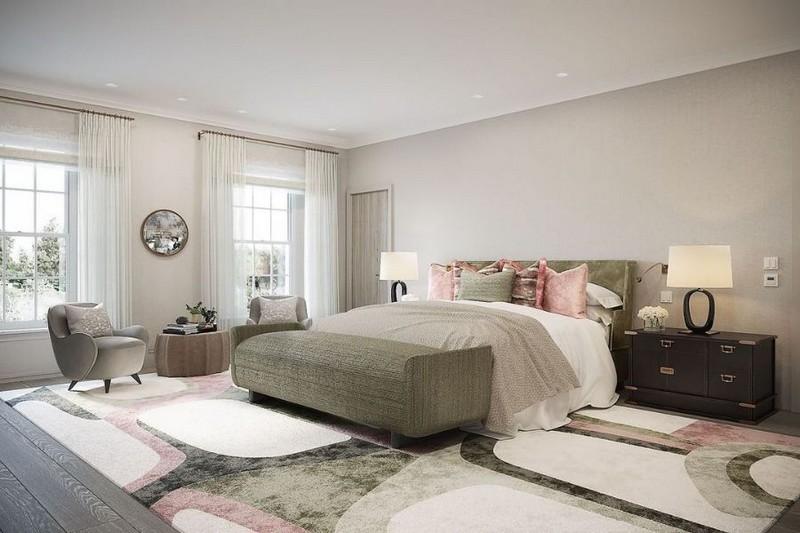 interior designers Best Interior Designer of London 67 1