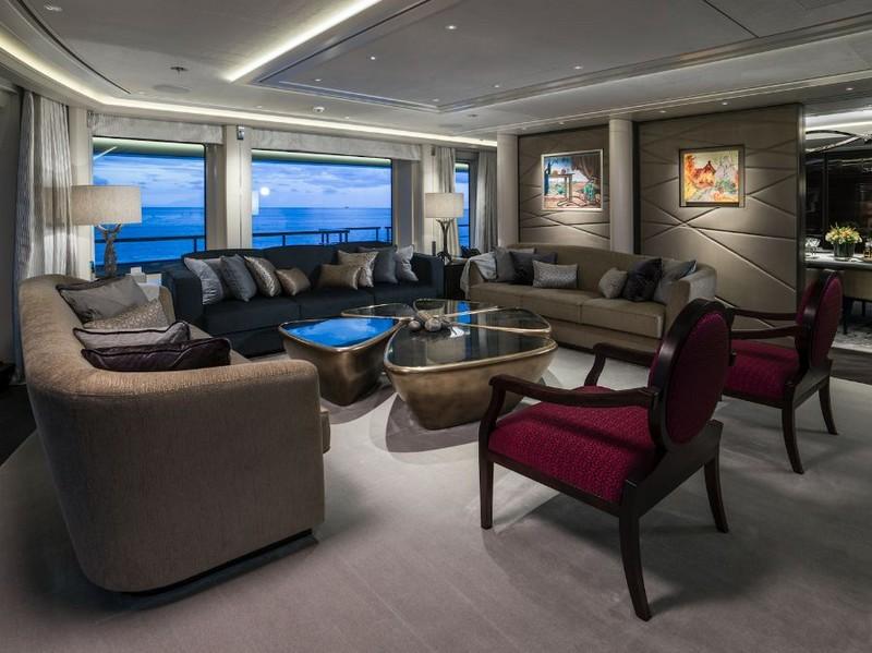 interior designers Best Interior Designer of London 67
