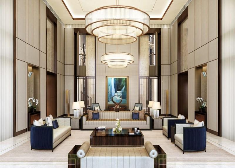 interior designers Best Interior Designer of London 68