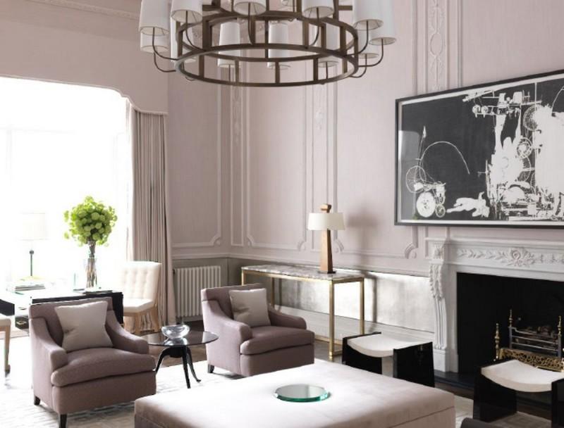 interior designers Best Interior Designer of London 69 1