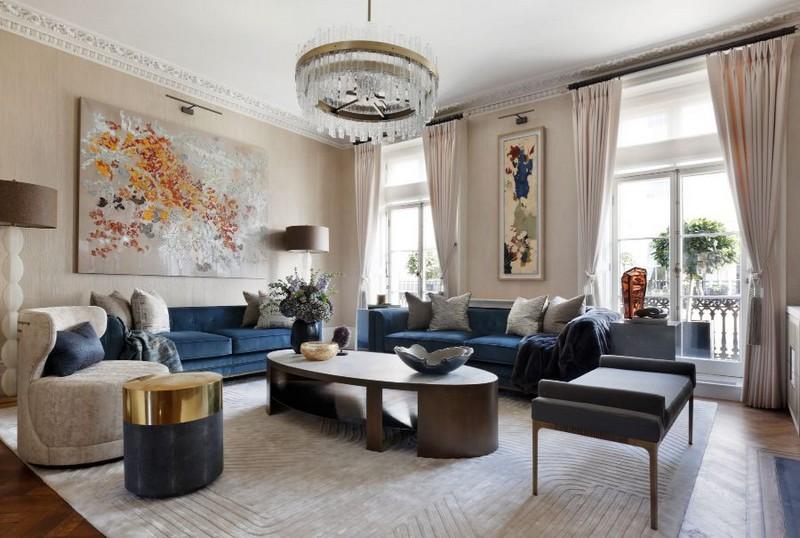 interior designers Best Interior Designer of London 69