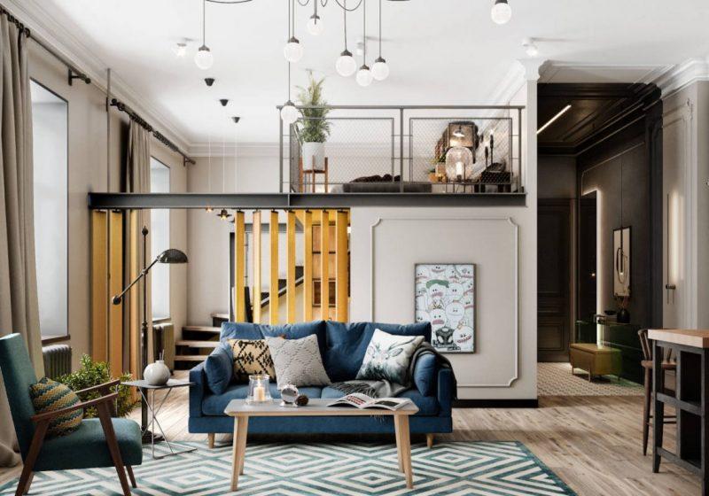 designers The 16 Best Interior Designers of St Petersburg 7 2 7 scaled e1617808453950