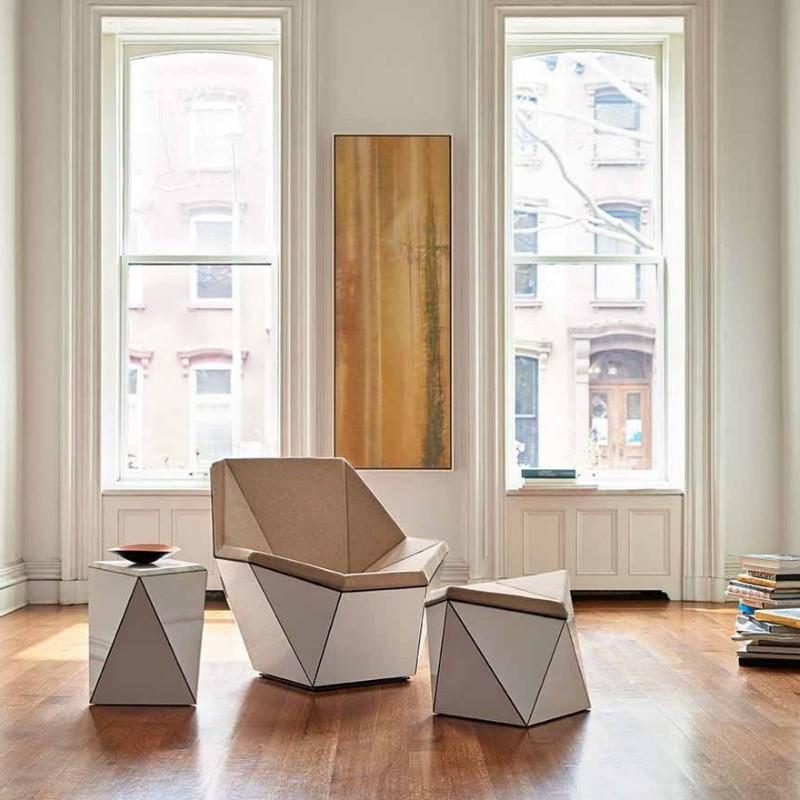 interior designers Best Interior Designer of London 7 3