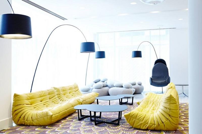 interior designers Best Interior Designer of London 7 4