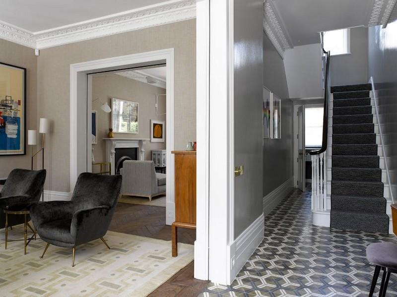interior designers Best Interior Designer of London 70