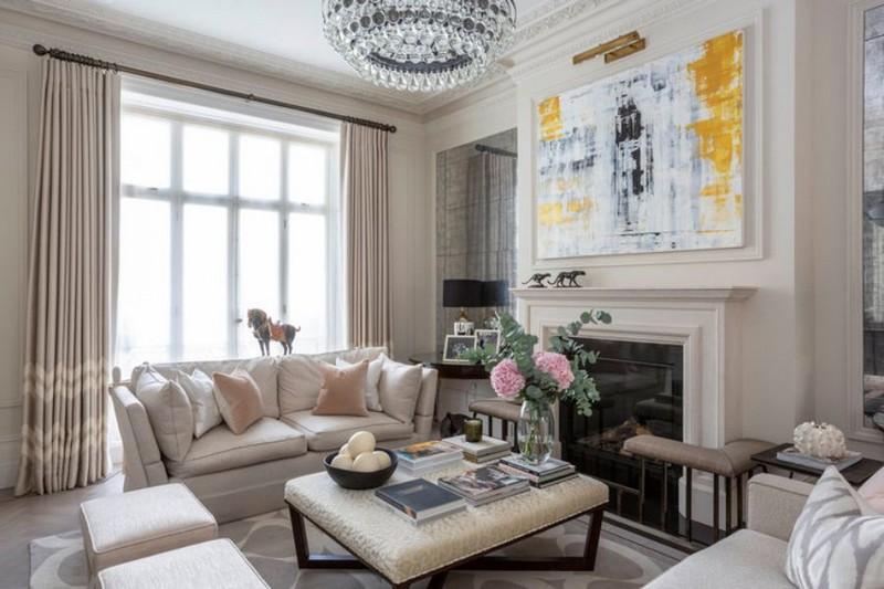 interior designers Best Interior Designer of London 71