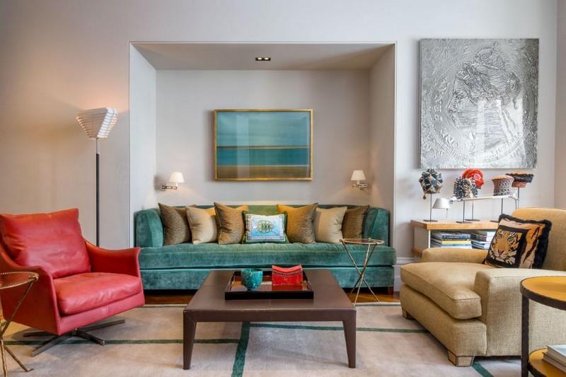 interior designers Best Interior Designer of London 74