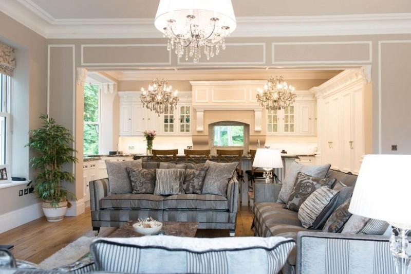 interior designers Best Interior Designer of London 75