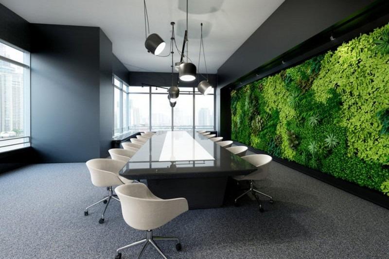 interior designers Best Interior Designer of London 77