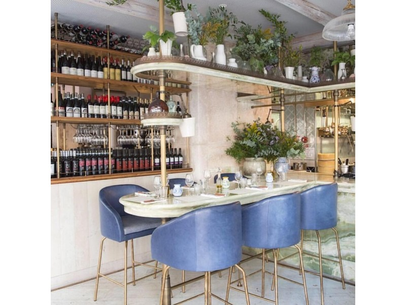 interior designers Best Interior Designer of London 8 1