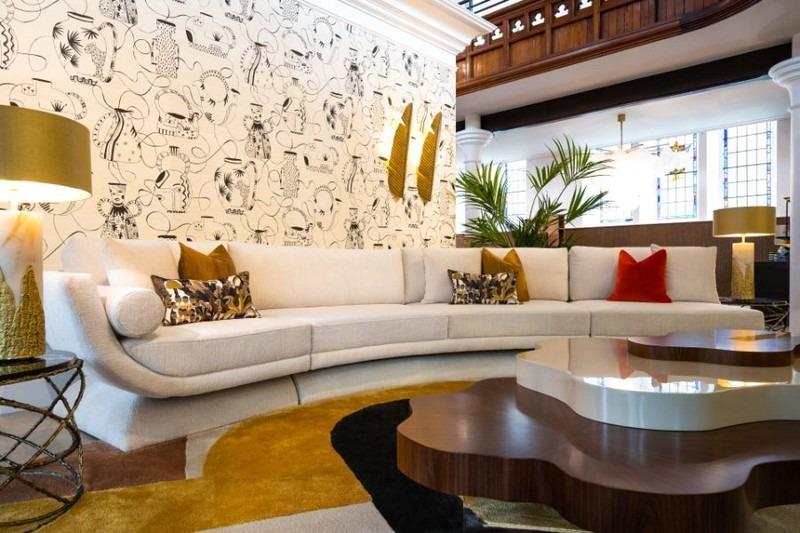interior designers Best Interior Designer of London 8 2