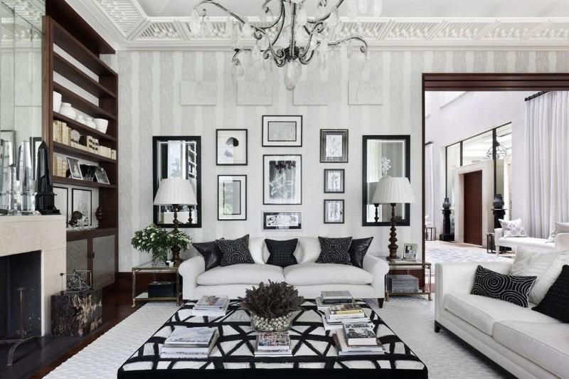 interior designers Best Interior Designer of London 81