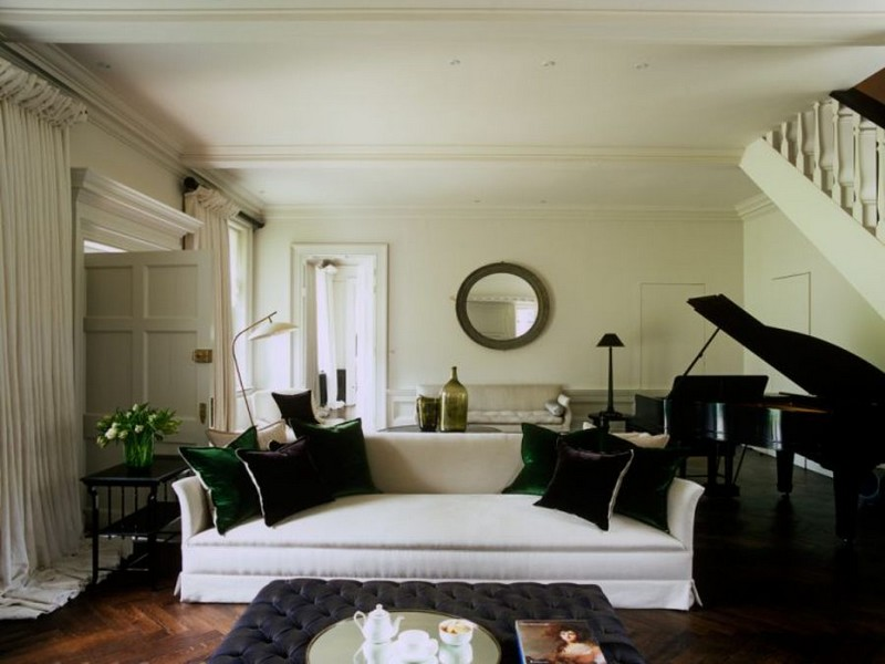 interior designers Best Interior Designer of London 82