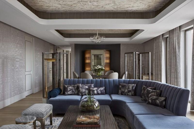 interior designers Best Interior Designer of London 83