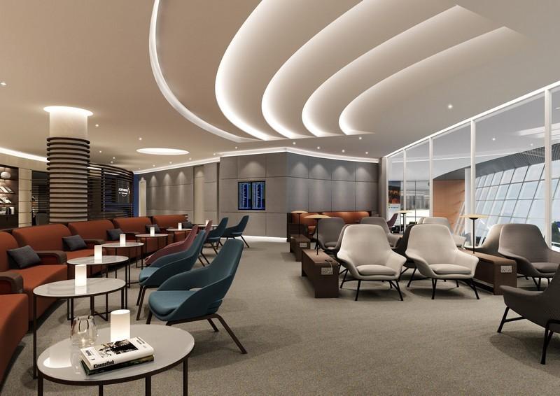 interior designers Best Interior Designer of London 84 a
