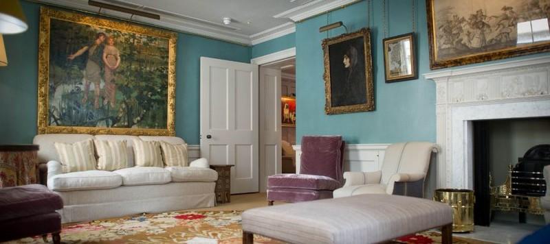 interior designers Best Interior Designer of London 85