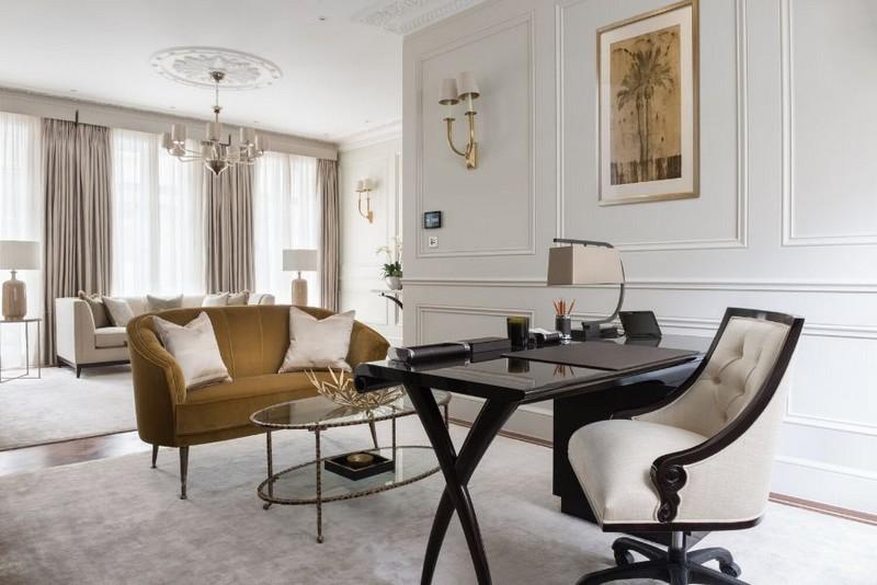 interior designers Best Interior Designer of London 86