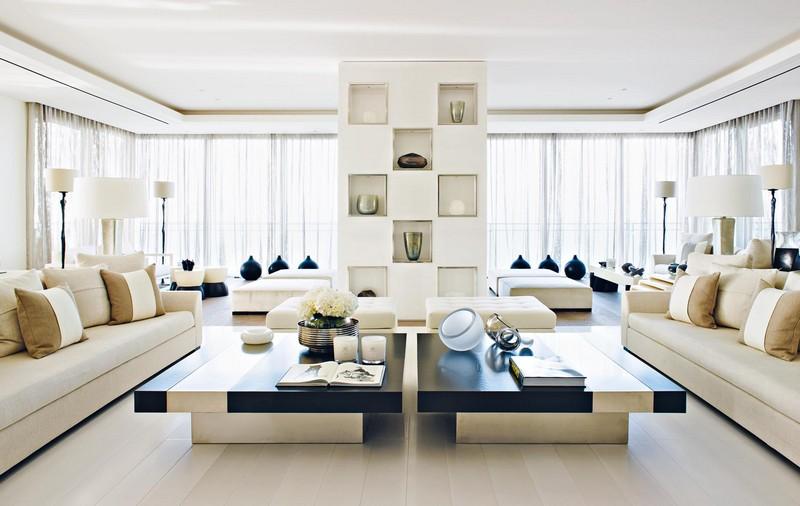 interior designers Best Interior Designer of London 88 a